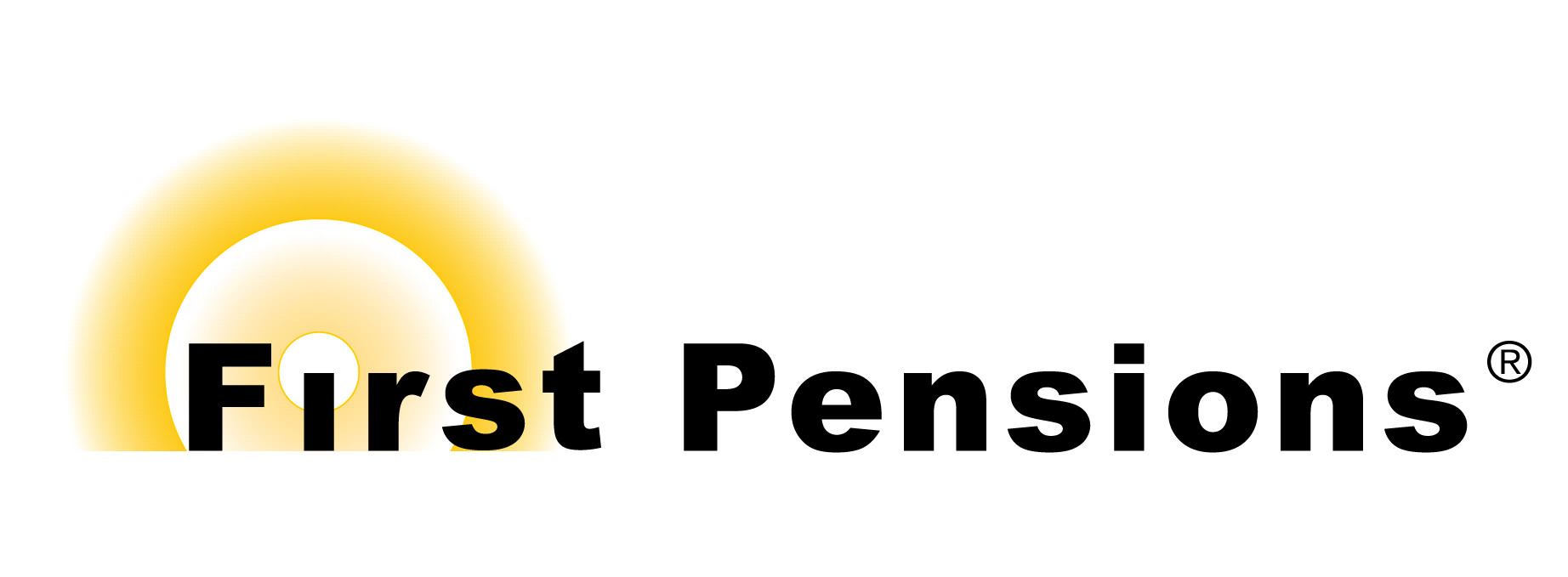 FirstPensions