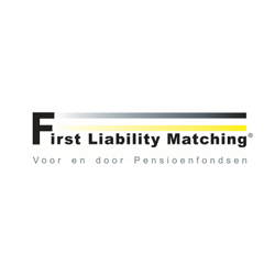 first_liability_matching
