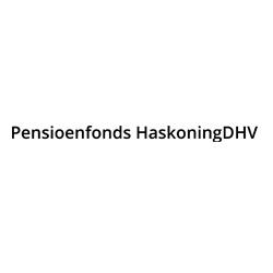 haskoningDHV