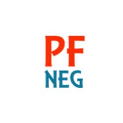 pf_neg