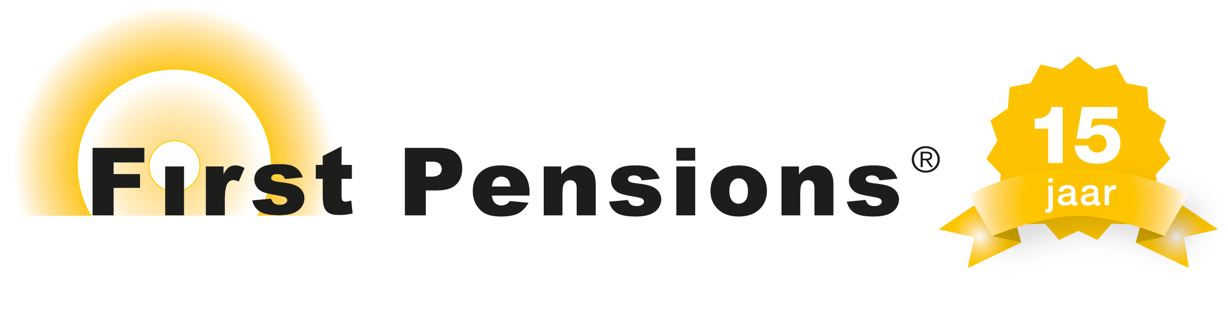 First Pensions